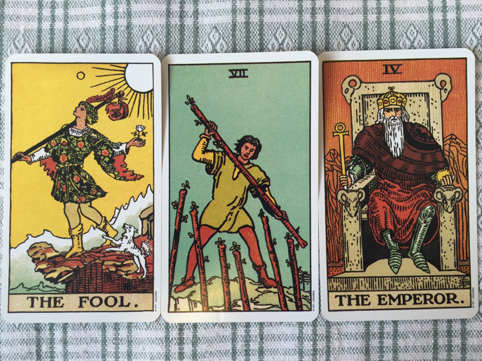 tarot15aug