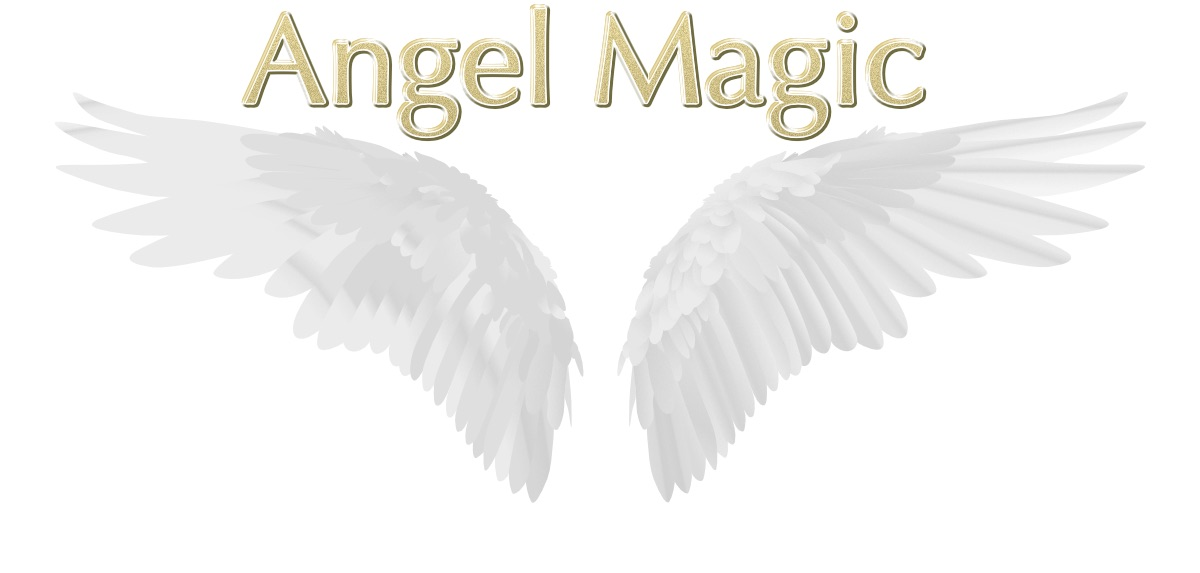 Angel Magic
