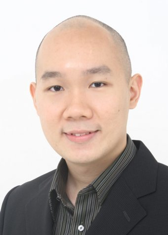 Lance Ong, NLP Therapist