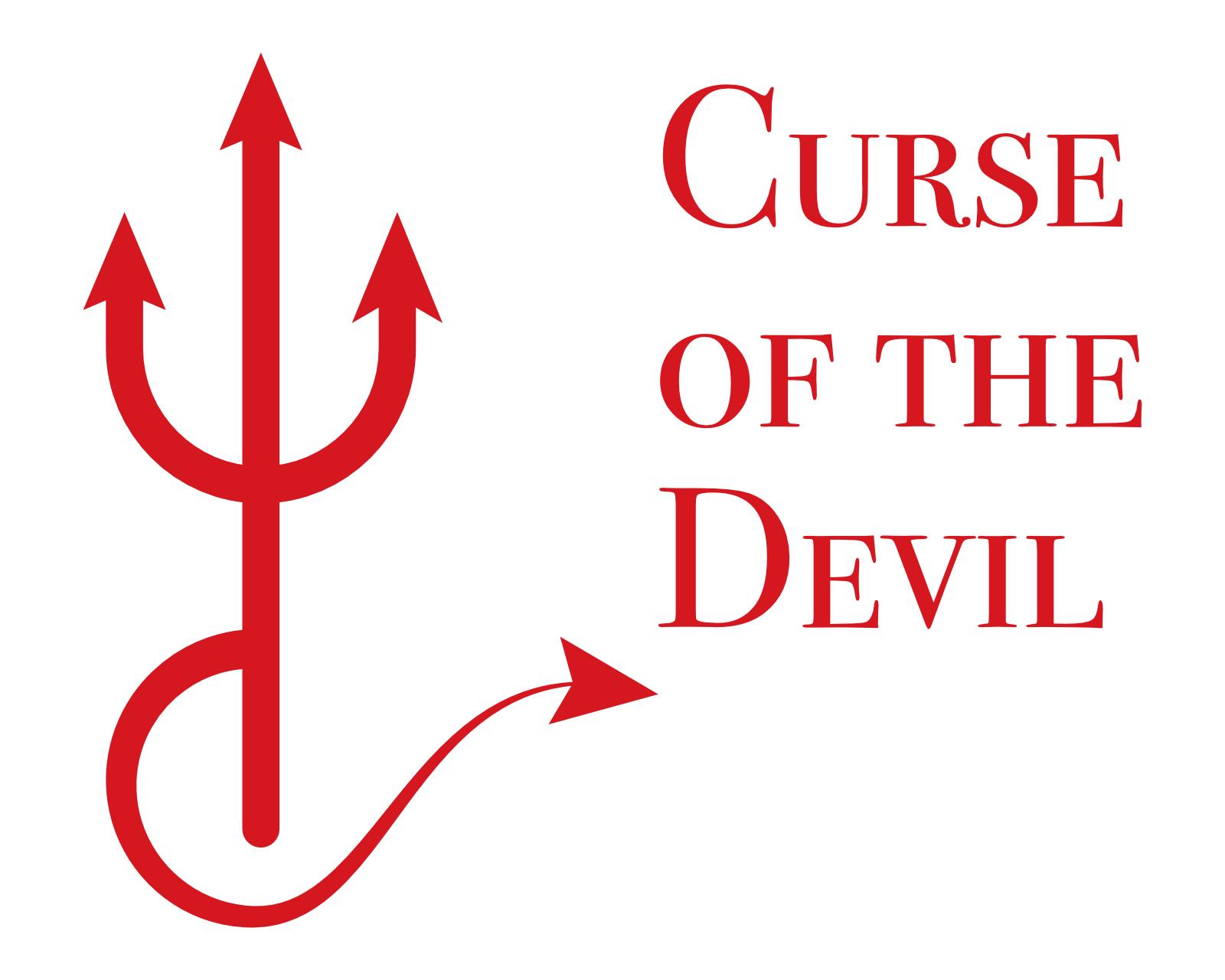 Devils Curse