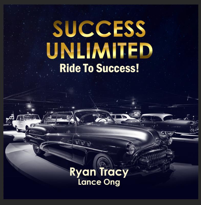 Success Unlimited Audio